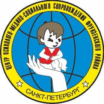 logotipcpmss